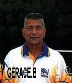 GERACE. Bruno