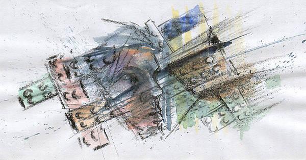 2012-11-04-006