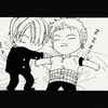 Sanji_and_Zoro_chibi_version_by_tensai88.jpg
