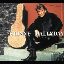 Lorada, un excellent album de Johnny.