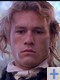 heath ledger Patriot Chemin liberte