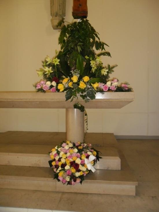 fleurs réduite bouquet 2