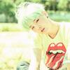 ♥Min Yoon-Gi♥
