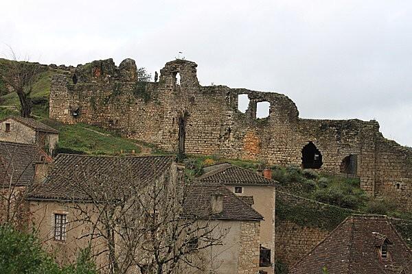 St Cirq-Lapopie (11)