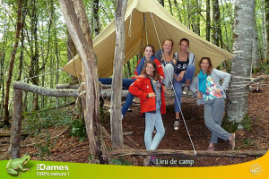 LesD CampsScouts 04