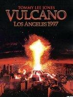 Ce n'est pas une petite secousse sismique qui va inquiéter la population de Los Angeles, depuis longtemps habituée aux caprices de la nature. Mais ce matin-là, quelques heures après qu'une brève secousse eut reveillé la ville en sursaut, sept employés municipaux qui réparent une canalisation meurent carbonisés par l'émanation d'une forte chaleur. Dépechée sur les lieux, le docteur Amy Barnes de l'Institut géologique va constater qu'une éruption volcanique menace la ville.
