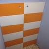 Pose faïence salle de bain (5)