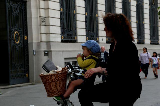 Anvers, le temps des soldes (2/2)