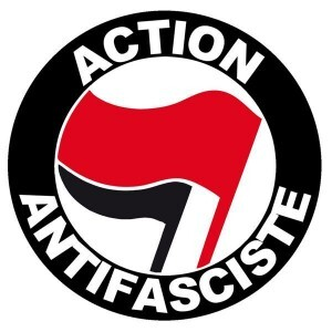 Action-antifasciste-300x300.jpg