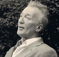 Claude Roy (1915-1997)