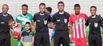Finale U21 MCO-ASMO 3-0