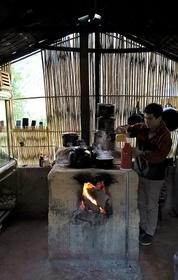cuisine de san juan de chuccho