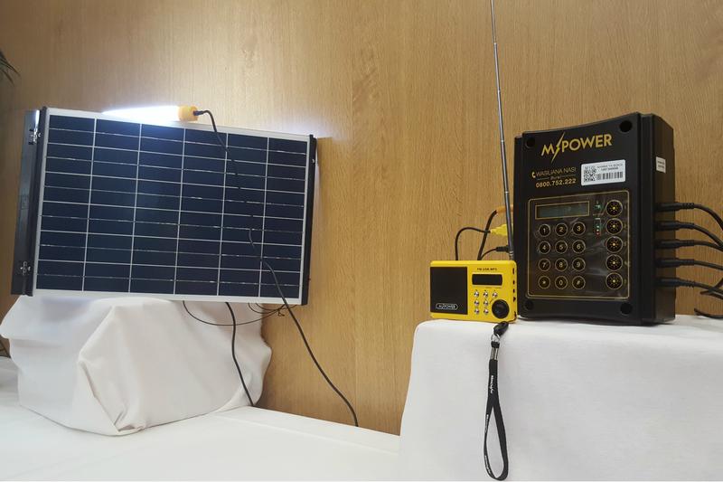edf_solaire_afrique