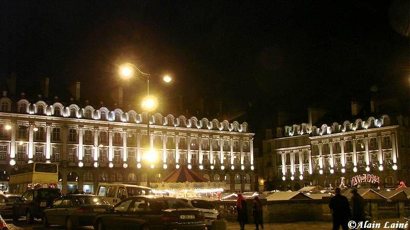 Rennes_14d_c08_5