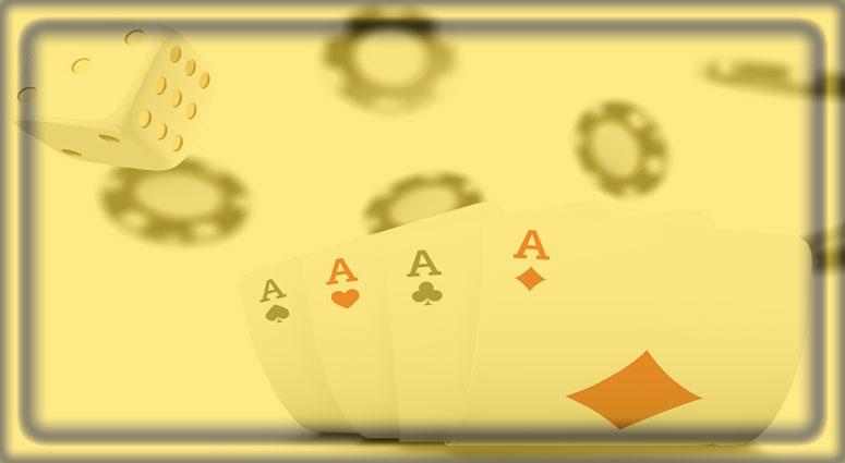 Accueil Brown Domino Online Poker Online Dan Casino Online