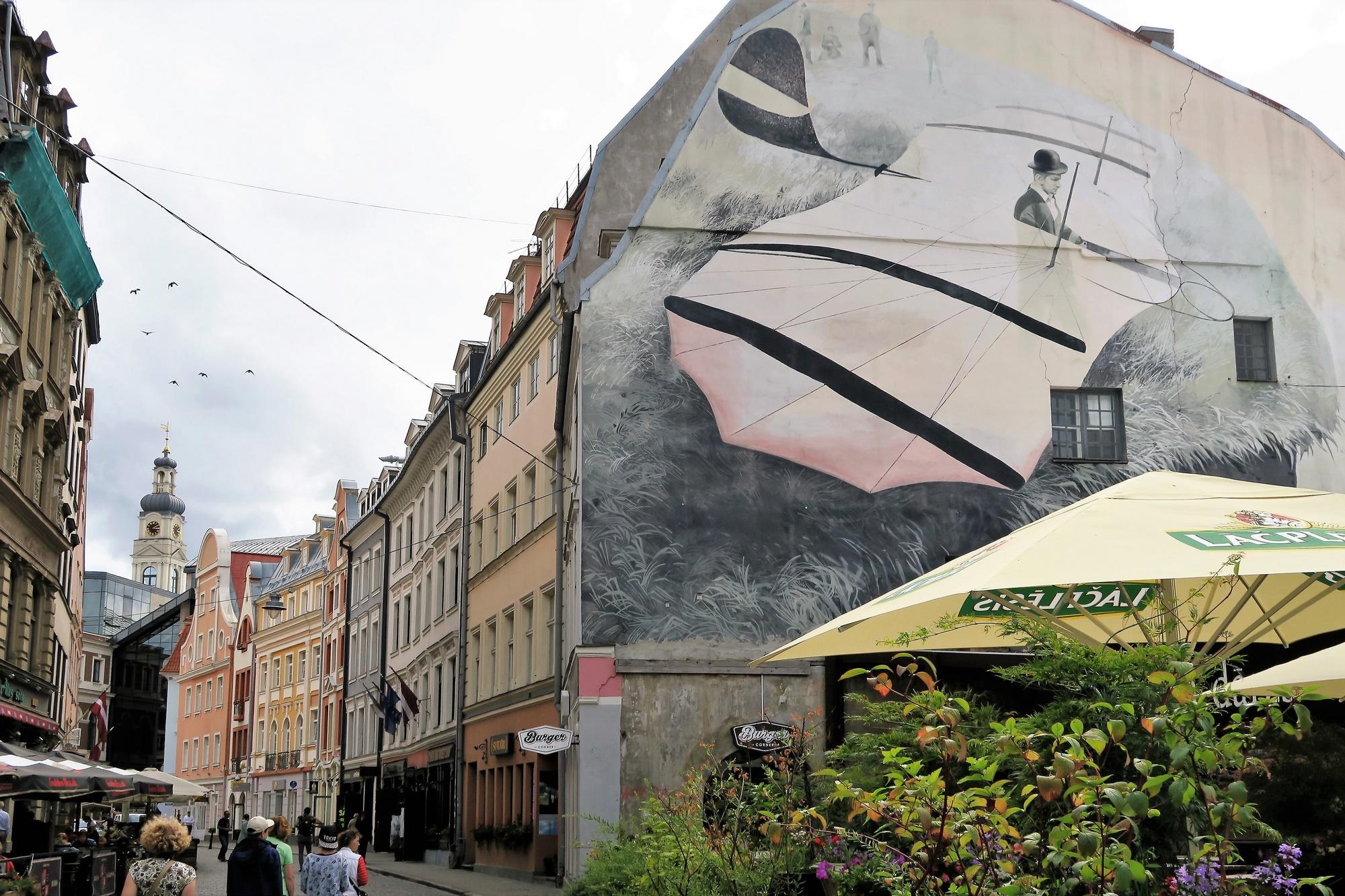 RIGA (LV)