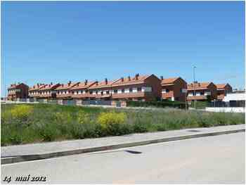 (J40) Granon / Azofra 14 mai 2012