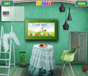 Jouer à Escape games - Unlimited fun 1