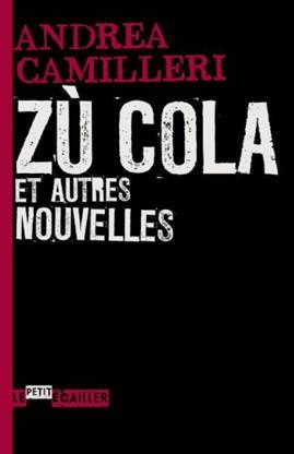 Zu-cola.jpg