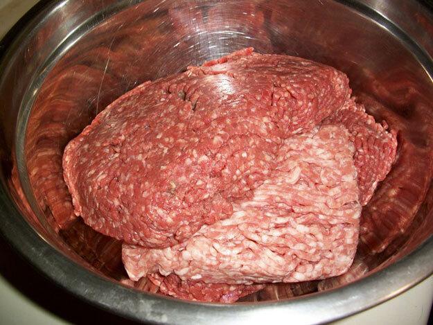 minerai-de-viande-plats-restauration