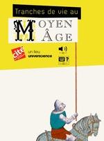 Jeu autour du Moyen Age