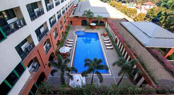 accor-hotel-yangon