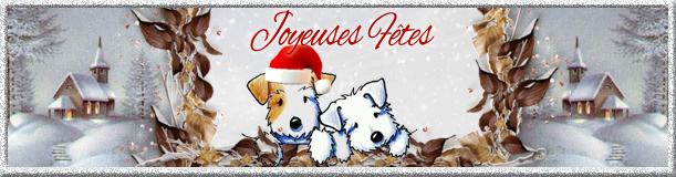 fête de fin d'année, noel, nouvel an, carte