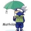 Mathilde700