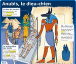 Histoire - Mytologies et religions