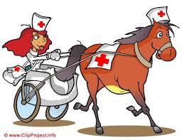 bonne fête à toutes les infirmières , femmes courageuses et dévouées