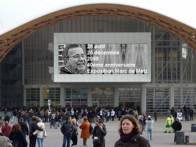 Marc de Metz Marc de Metz tableau 0 23 05 20100