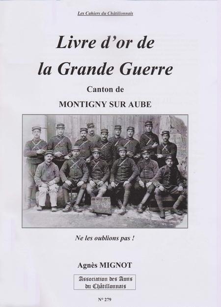 La Grande Guerre présentée en dioramas...