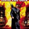 Into the sun 1