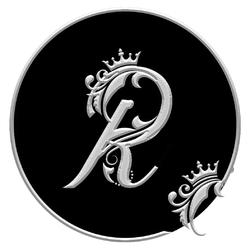 Royal éditions