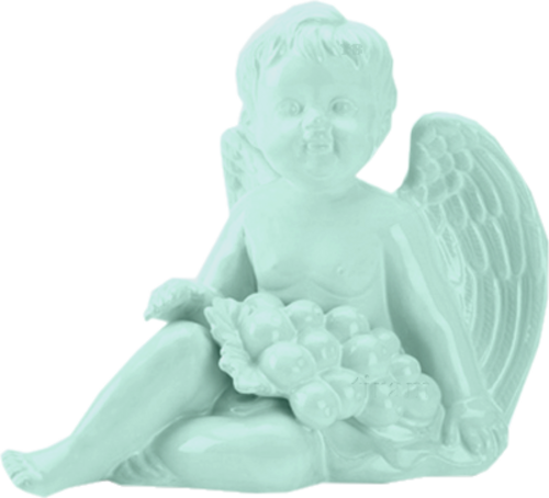 Anges (5)