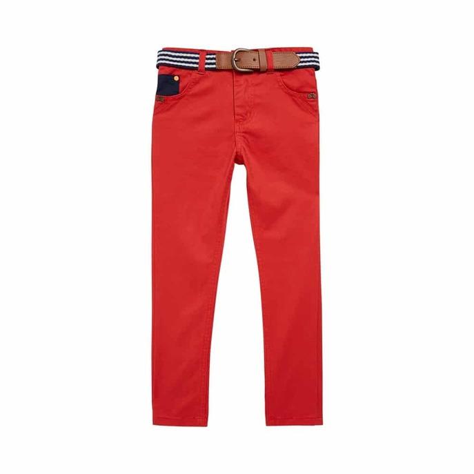 """Résultat de recherche d'images pour """"pantalon rouge enfant"""""""