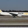 D-AALD-AeroLogic-Boeing-777-200_PlanespottersNet_252110  3S  404  LAX FRA