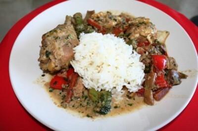 mai-11-cuisine-6703.JPG