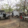 mali bamako campement kangaba 9 plein d\'eau