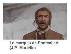Que la fête commence (1975)