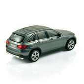 1:43 NOREV B66960360 Mercedes-Benz GLC 2015 (exemplaire de production)