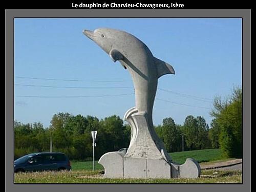 rond-point-de-France--12-.JPG