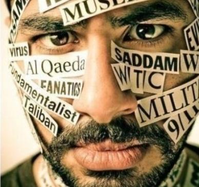 Il n'y a pas de terrorisme islamique en France, mais il y a une Islamophobie d'Etat