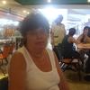 vacances Portugal 2010 021.jpg