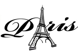 Marché de la Poésie de Paris