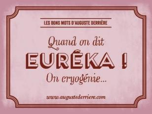 eureka.jpg
