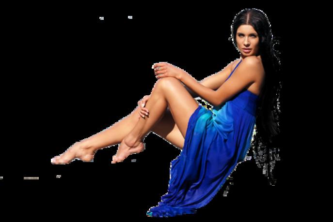 Femmes en Bleu Série 14