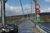 Pont Tana Bru