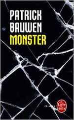 L) AVRIL 2017 : Patrick Bauwen