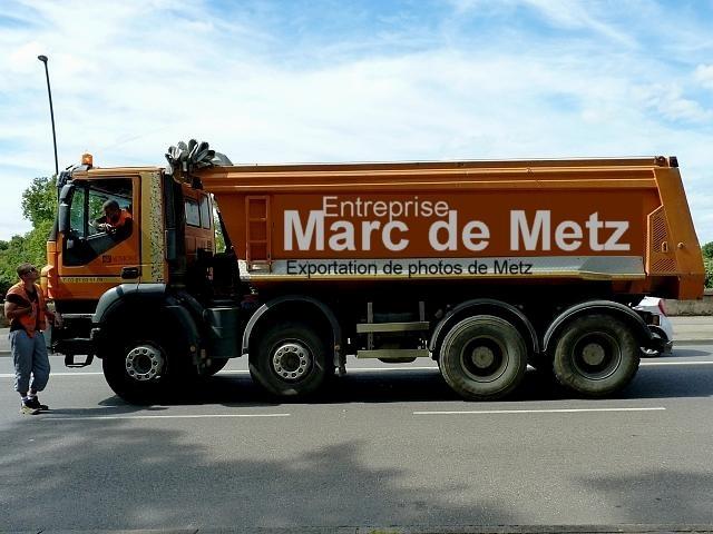 Gag 1 Marc de Metz 04 02 2013